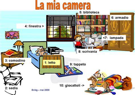 bescherelle italien le vocabulaire 2218926253 vocabulaire ma chambre italien