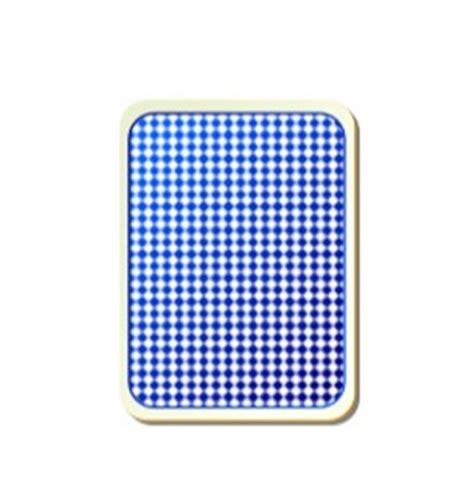 javascript tutorial memory game javascript memory game tutorial