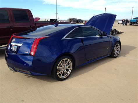 2012 cadillac cts coupe 0 60 stock 2012 cadillac cts v coupe 1 4 mile drag racing