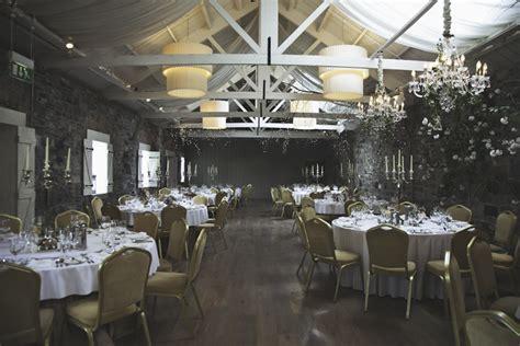My Top 15 Favourite Irish Wedding Venues ? Wild Things Wed