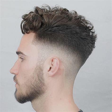 cortes para hombre 2017 barber shop barber lineas cortes de pelo elegante peinados de hombre
