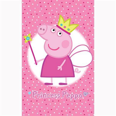 Ballet Wall Stickers peppa pig princess wallpaper wall mural 2 44m x 1 52m by