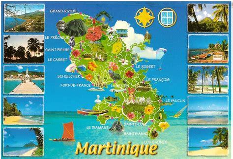 1325292788 couleurs martinique la martinique 1000 images about cartes postales martinique on pinterest
