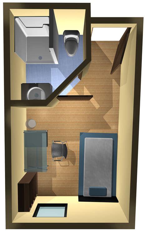 28 best layout of single room university of manitoba mcfeetors hall opening this fall university of winnipeg