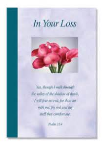 sympathy bible quotes for cards image quotes at hippoquotes