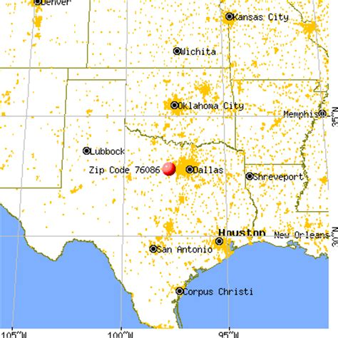 where is weatherford texas on the map 76086 zip code weatherford texas profile homes apartments schools population income