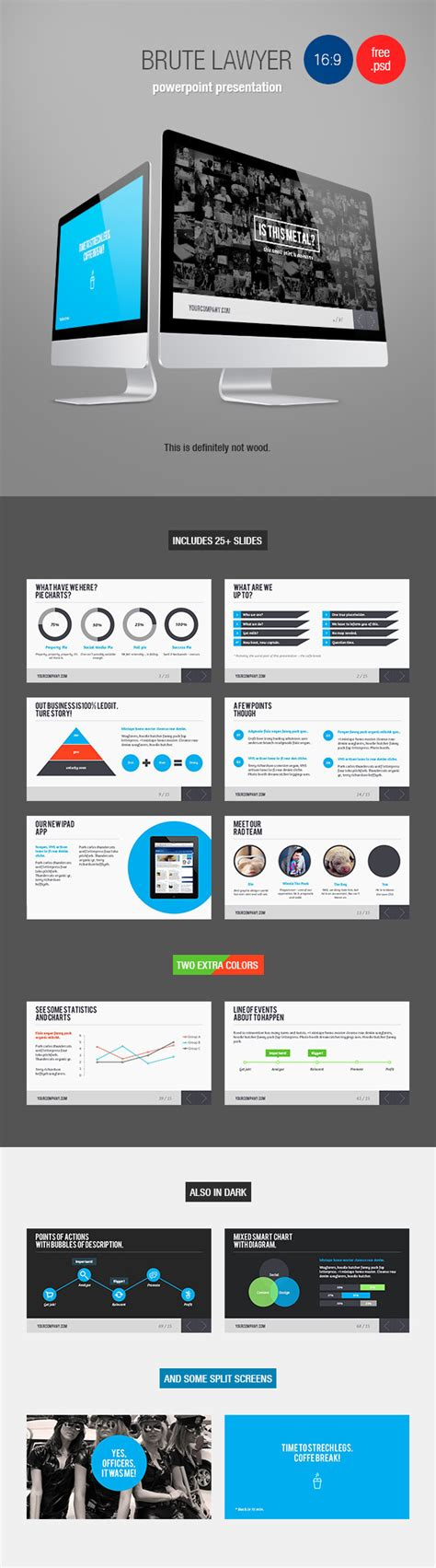 Graphicriver Swiss Style Powerpoint Template Torrent Info Hash 187 Fixride Com Powerpoint Templates Torrent