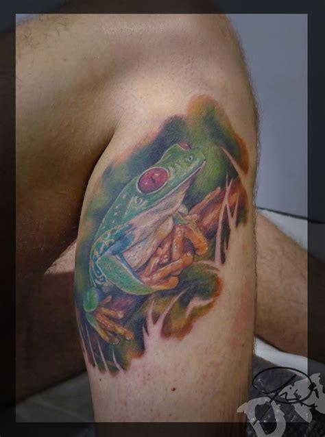 photorealistic tattoo 17 beste afbeeldingen my work op tatoeage
