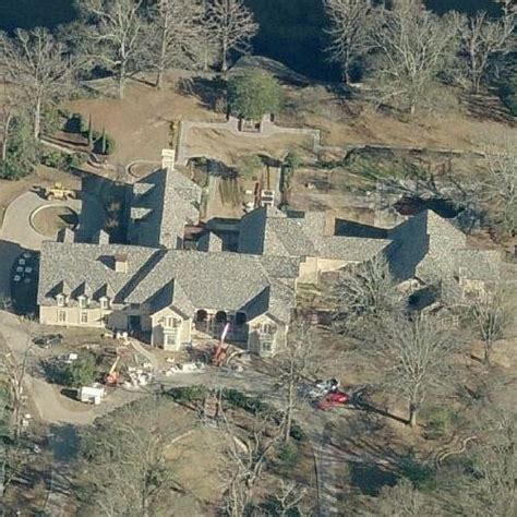 willie robertson s house willie robertson mansion www pixshark com images galleries with a bite