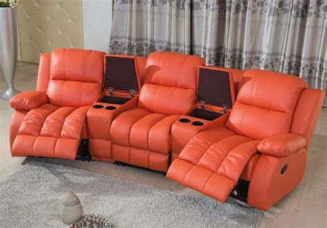 lazy boy recliners massage chairs images of lazy boy recliner massage chair 601 colorfulcn