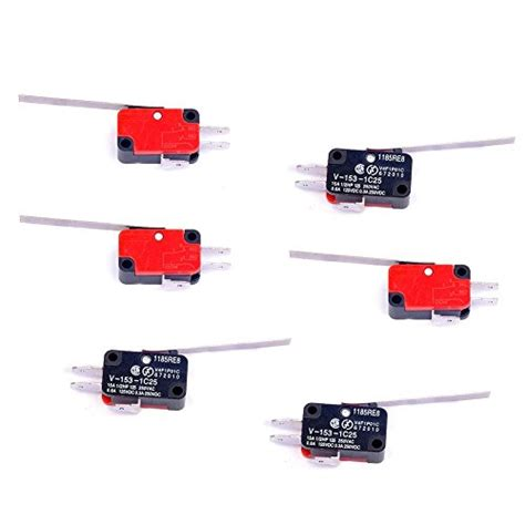 Polibag Tanaman Isi 10 Pcs Pack cylewet 10pcs reed switch normally open n o magnetic induction switch electromagnetic for