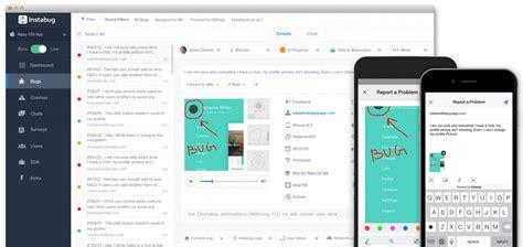 Bug Report Template Github