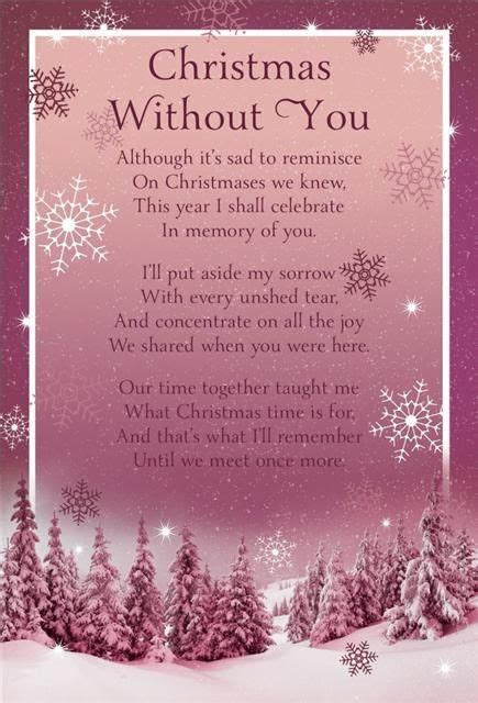 christmas without you baby loss without you pictures photos and images for and