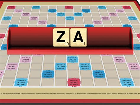 scrabble words with za za secrets of the scrabble masters merriam webster