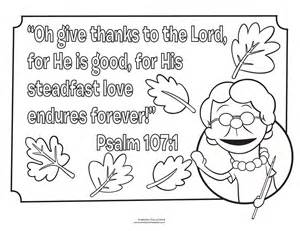 coloring pages for kindergarten thanksgiving coloring pages kindergarten thanksgiving