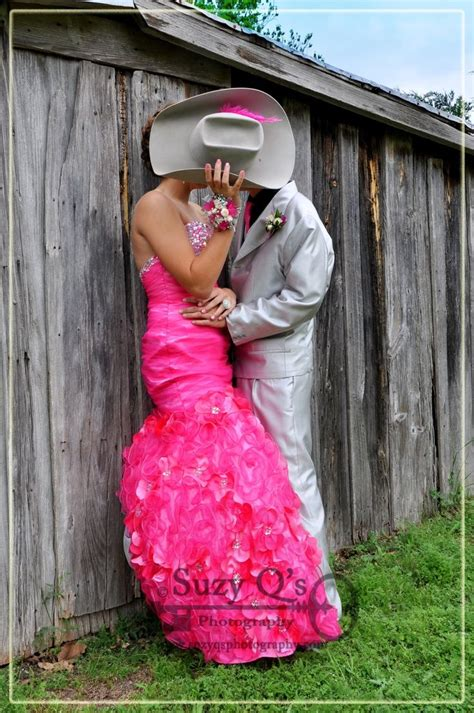 country prom picture ideas  couples google search