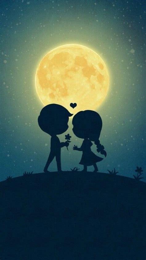 imagenes fondos love las 25 mejores ideas sobre pareja en pinterest y m 225 s