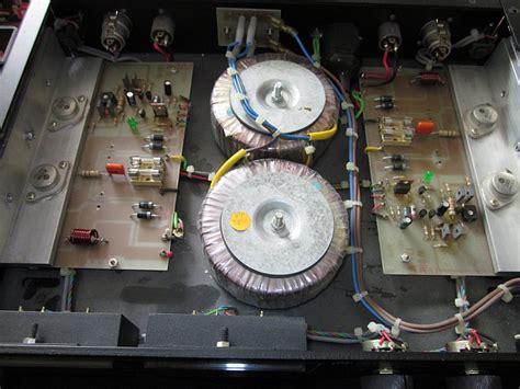 transistor mosfet j50 bk electronics lifier repairs
