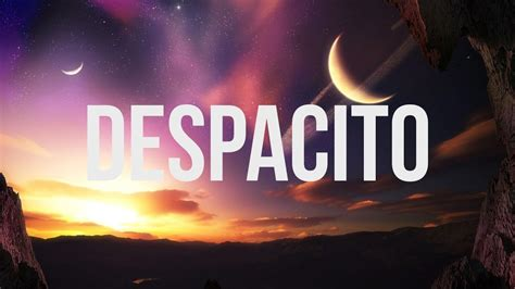 despacito wallpaper despacito opanowuje disco polo enjoy oraz mr magister