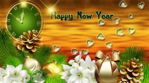 new year hd wallpaper for laptop happy new year desktop hd wallpapers for laptop pc mobile