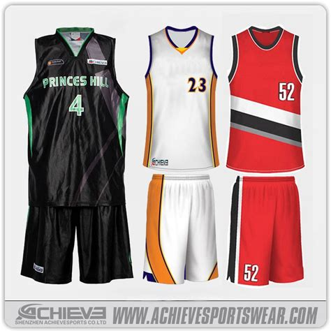 best basketball jersey design ever sublimation custom made best basketball uniform design