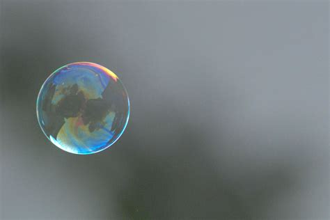 bitcoin bubble burst why the quot bubble quot bitcoin burst voice of people today