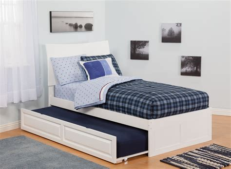 twin beds ikea ikea trundle bed twin thenextgen furnitures ideas for
