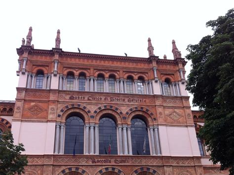 museo porta venezia ulisse