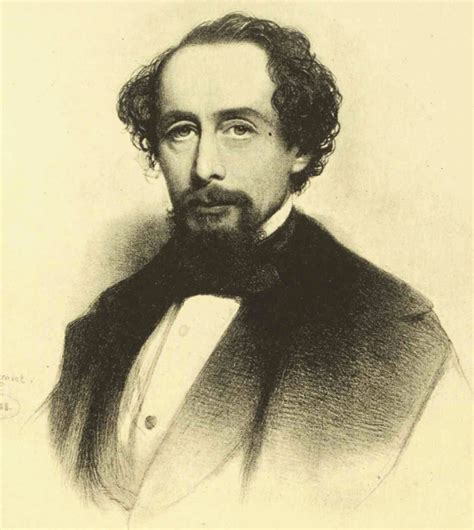 charles dickens very short biography a letter from charles dickens sent from limerick in 1858