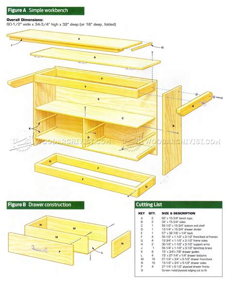 fold up work bench steel workbench design plans the curved steel bench workbench table photo husky