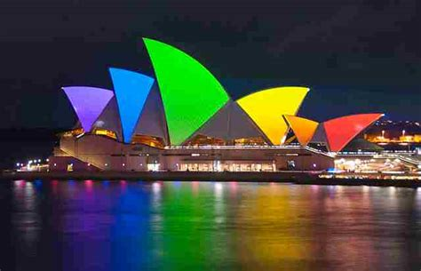sydney opera house facts 13 incredible sydney opera house facts top travel lists