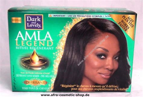 amla perm reviews perms amla dark lovely amla legend relaxer kit for all