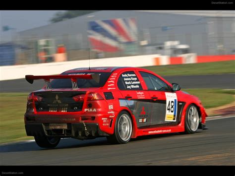 mitsubishi race mitsubishi evo related images start 0 weili automotive