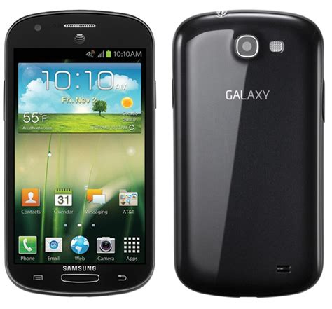 galaxy express stock firmwares roms for samsung galaxy express gt i8730