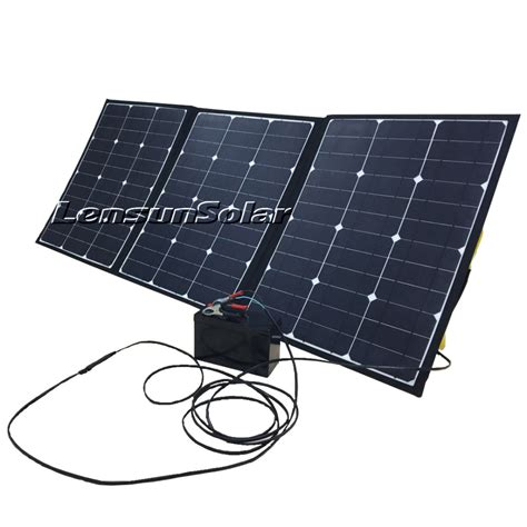 light weight solar panels company news lensun solar panel lensunsolar