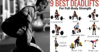 gym guider workout routines  training plan  men