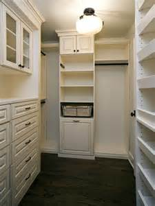 Master Bedroom Walk In Closet Designs Walk In Closet For The Master Bedroom Home Is Where The Is