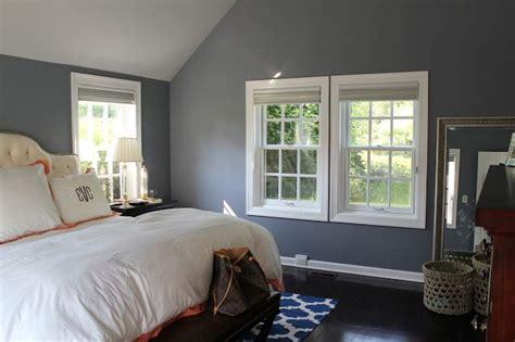 lazy gray sherwin williams home ideas