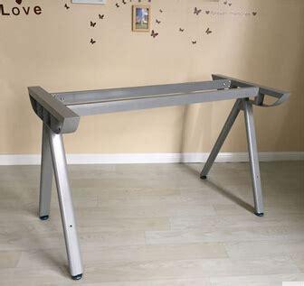 aliexpress buy table legs eight desk frame metal