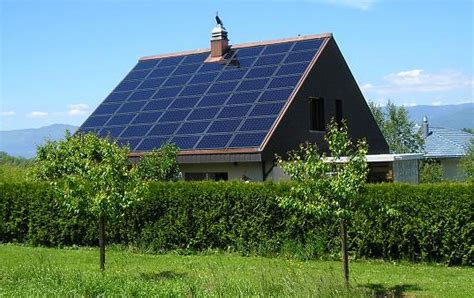 solar energy for houses free solar panels what you should