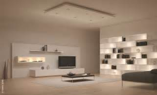 Led Interior Home Lights by Ligthing Home Lighting Ideas For Modern Home Or Office