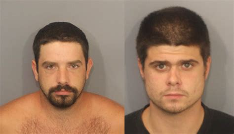 Fall River Arrest Records Two Arrested In Connection To Fall River School Wpro