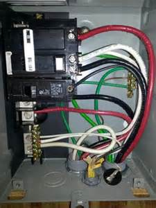 tub wiring only wire doityourself com community forums