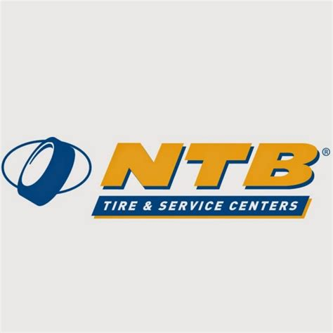 section tire and battery www ntb accountonline com my online bill payment tire