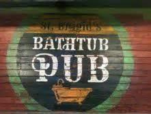 bathtub pub detroit brigid of kildare vs kamehameha lent madness