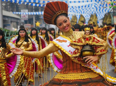 festival new year month of january baguio city philippine festival works n days