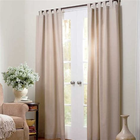 80 inch door panel curtains insulated curtains patio door two 80 x 84 panels