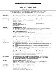 resume sle for high graduate philippines earthquake sle cover letter for fresh graduate engineer 23 cover
