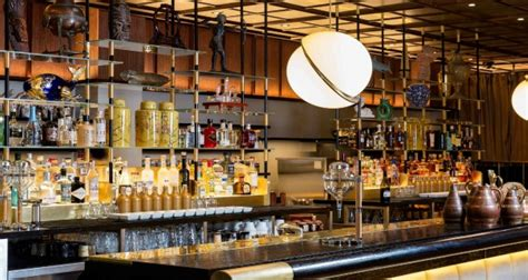 best cocktail bar in the world discover the best bars in world s best cocktail