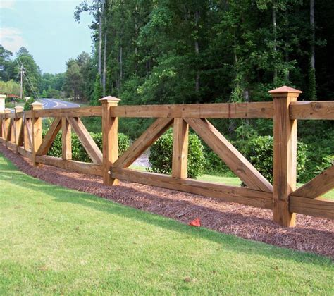 wood fence ideas for backyard 25 best ideas about wood fences on pinterest backyard fences fence ideas and fencing